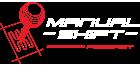 Manual Shift Logo